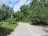 801 Leroy Bellamy Road - Photo 2