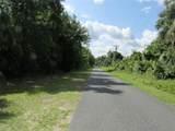 801 Leroy Bellamy Road - Photo 20