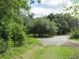 801 Leroy Bellamy Road - Photo 23