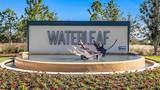 13379 Waterleaf Garden Circle - Photo 14