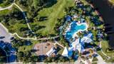 13379 Waterleaf Garden Circle - Photo 29