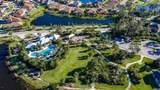 13379 Waterleaf Garden Circle - Photo 30