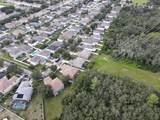 10440 River Bream Drive - Photo 16