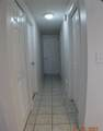 133 Sabal Court - Photo 12