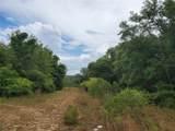 206 Baden Powell Road - Photo 1