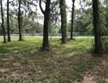 12217 Four Oaks Road - Photo 1