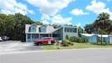 6926 Hills Drive - Photo 1