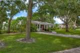 4705 Bay View Avenue - Photo 4