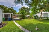 4705 Bay View Avenue - Photo 46