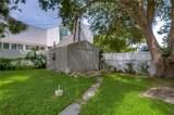 4705 Bay View Avenue - Photo 48