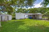 4705 Bay View Avenue - Photo 49
