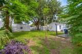 4705 Bay View Avenue - Photo 50