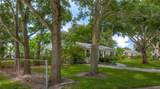 4705 Bay View Avenue - Photo 52