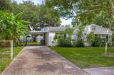 4705 Bay View Avenue - Photo 53