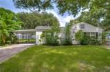 4705 Bay View Avenue - Photo 55