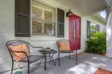 4705 Bay View Avenue - Photo 6