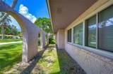 2242 Buena Vista Drive - Photo 6