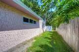 2242 Buena Vista Drive - Photo 9