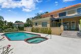 4912 Andros Drive - Photo 41