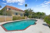 4912 Andros Drive - Photo 43