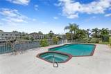 4912 Andros Drive - Photo 44