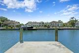 4912 Andros Drive - Photo 45