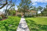 4912 Andros Drive - Photo 49