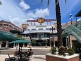 1810 Palm Avenue - Photo 24