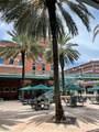 1810 Palm Avenue - Photo 25