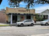 1810 Palm Avenue - Photo 27