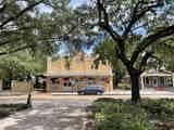 1810 Palm Avenue - Photo 28