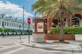 1810 Palm Avenue - Photo 7