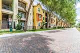 1810 Palm Avenue - Photo 8