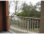 5000 Culbreath Key Way - Photo 10