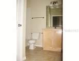 5000 Culbreath Key Way - Photo 9