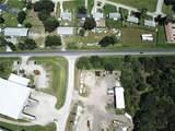 607 Prairie Mine Road - Photo 20