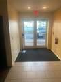 404 53RD Avenue - Photo 9