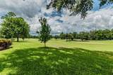 1306 Playmoor Drive - Photo 45
