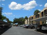 11485 Oakhurst Road - Photo 2