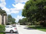 11485 Oakhurst Road - Photo 4