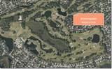 3605 Treeline Drive - Photo 10
