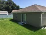 37150 Highland Bluff Circle - Photo 3