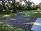 9612 Becker Carson Trail - Photo 80