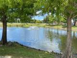 1532 Land O Lakes Boulevard - Photo 3