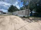 10850 Cozarts Chalet Drive - Photo 10