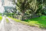 4605 Nesmith Road - Photo 58