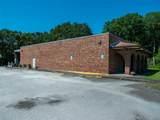 8602 Tarpon Springs Road - Photo 2