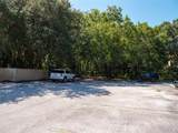 8602 Tarpon Springs Road - Photo 51