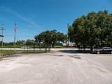 8602 Tarpon Springs Road - Photo 53