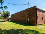 8602 Tarpon Springs Road - Photo 6